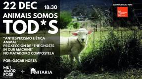 conferencia-animais-somos