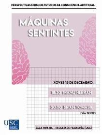 maquinas-sentintes-15d