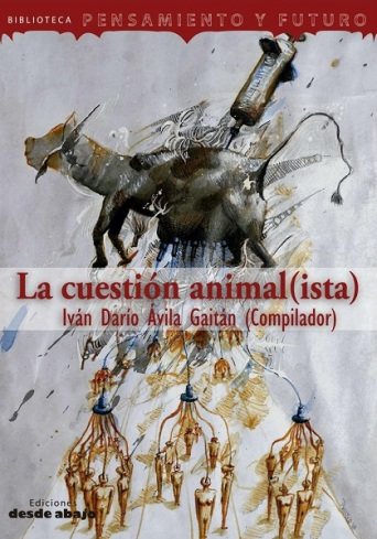 la-cuestion-animal-ista
